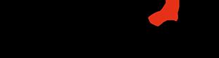 LIEFEUROPA Fürstenried – Pizzaria
